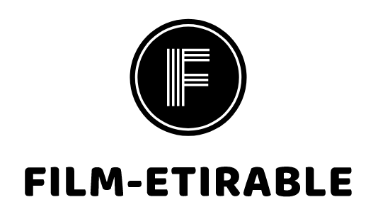 film-etirable.xyz